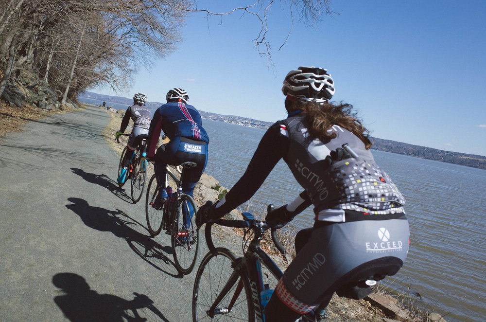 Photo Rhetoric - Team Ride-5003.jpg