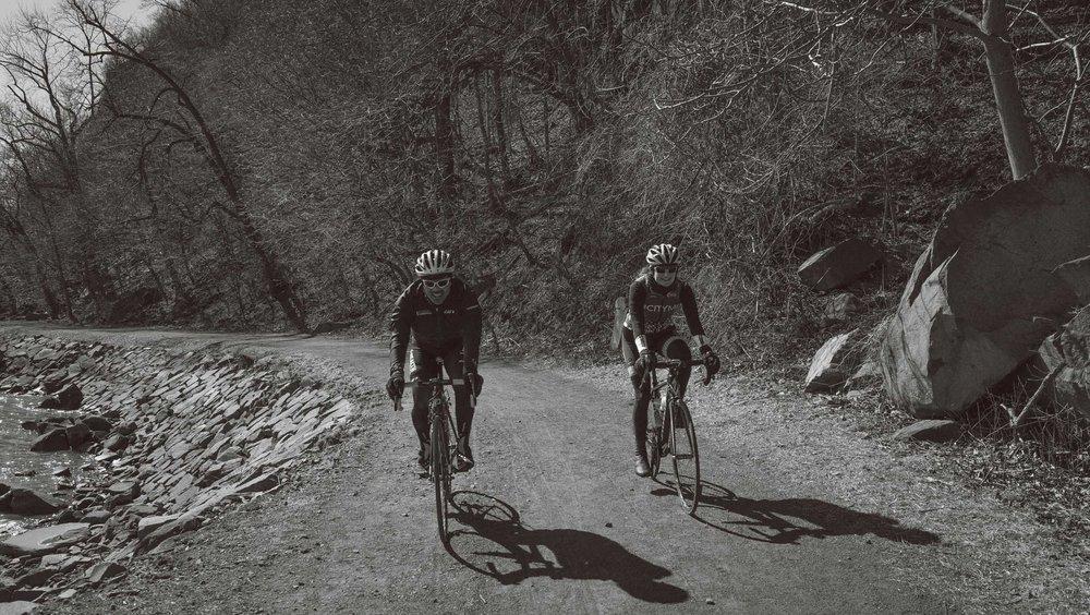 Photo Rhetoric - Team Ride-5005.jpg