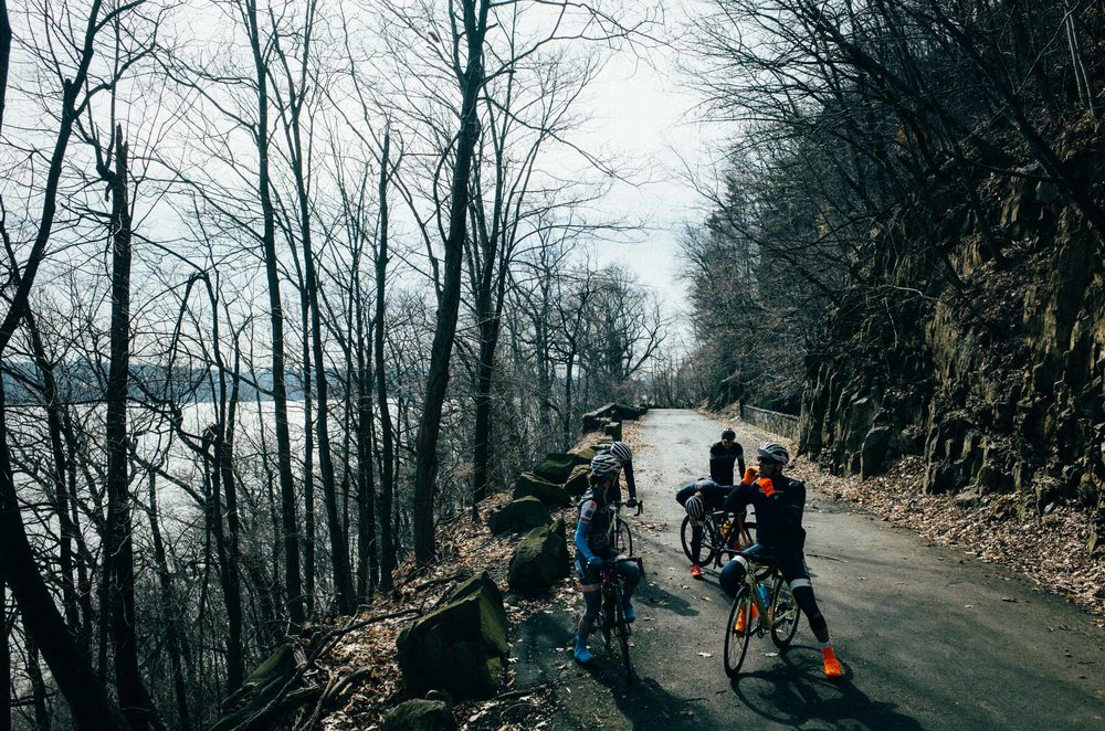 Photo Rhetoric - Team Ride 2016-02-20 -4003.jpg