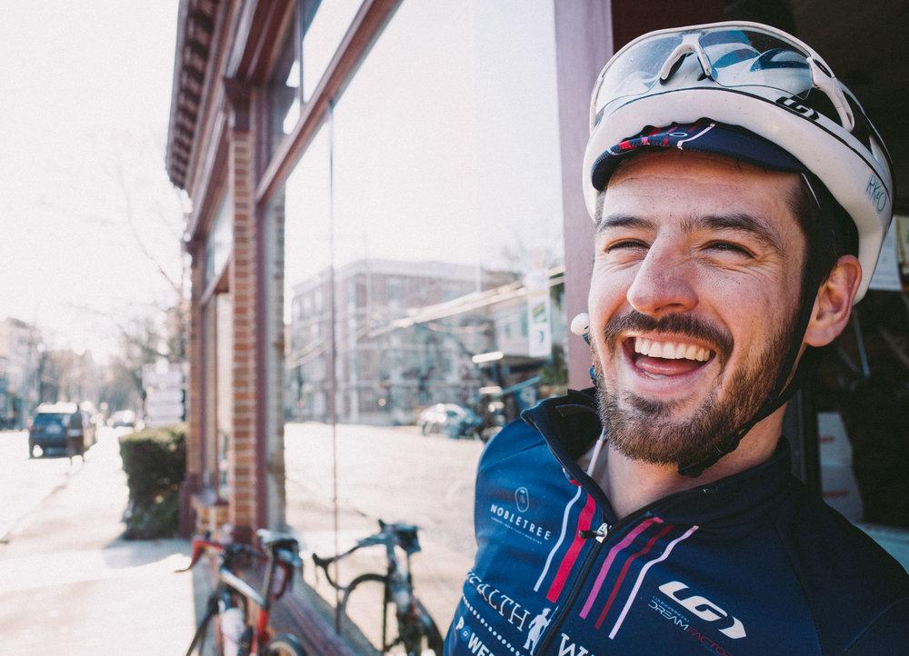 Photo Rhetoric - Pre-Vacation Team Ride-1001.jpg