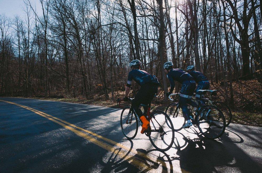 Photo Rhetoric - Pre-Vacation Team Ride-1002.jpg