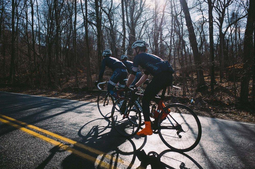 Photo Rhetoric - Pre-Vacation Team Ride-1003.jpg