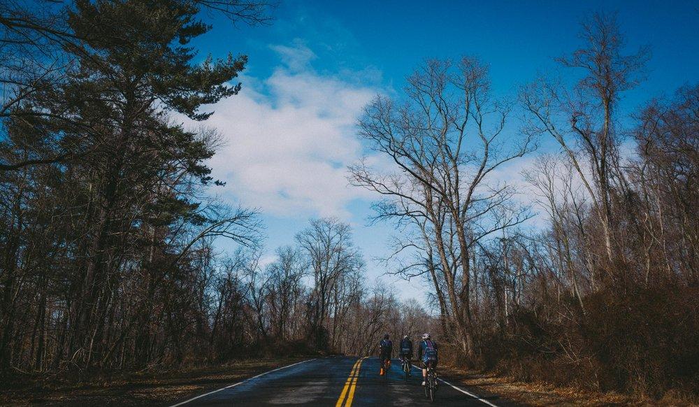 Photo Rhetoric - Pre-Vacation Team Ride-1005.jpg