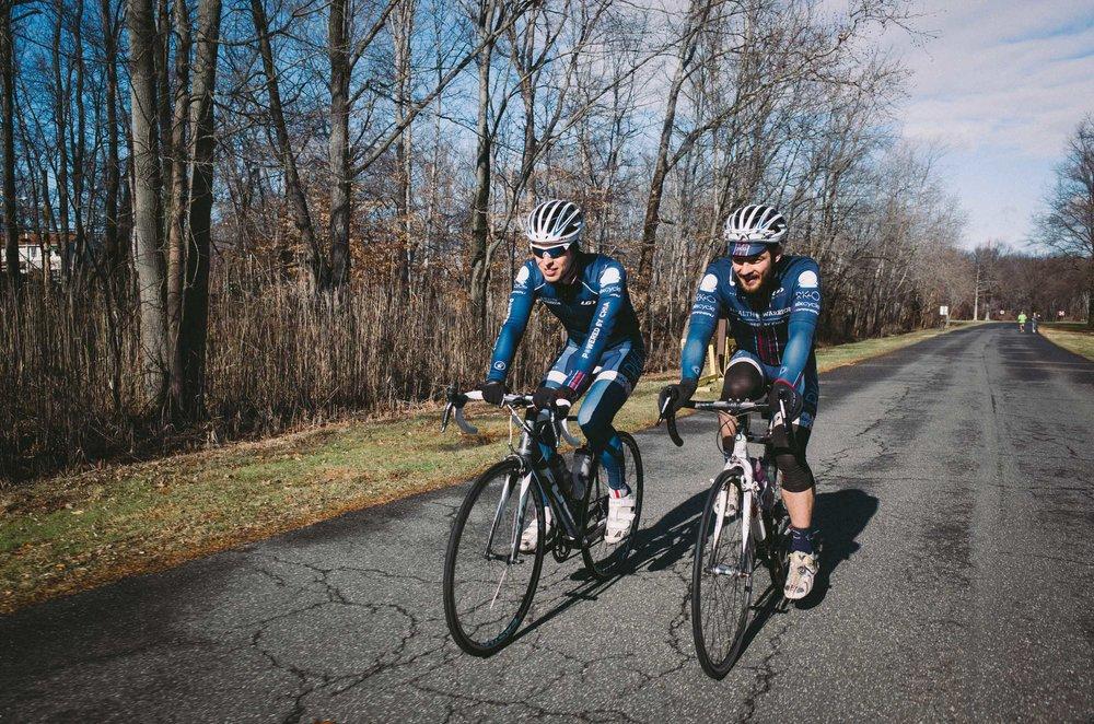 Photo Rhetoric - Pre-Vacation Team Ride-1007.jpg