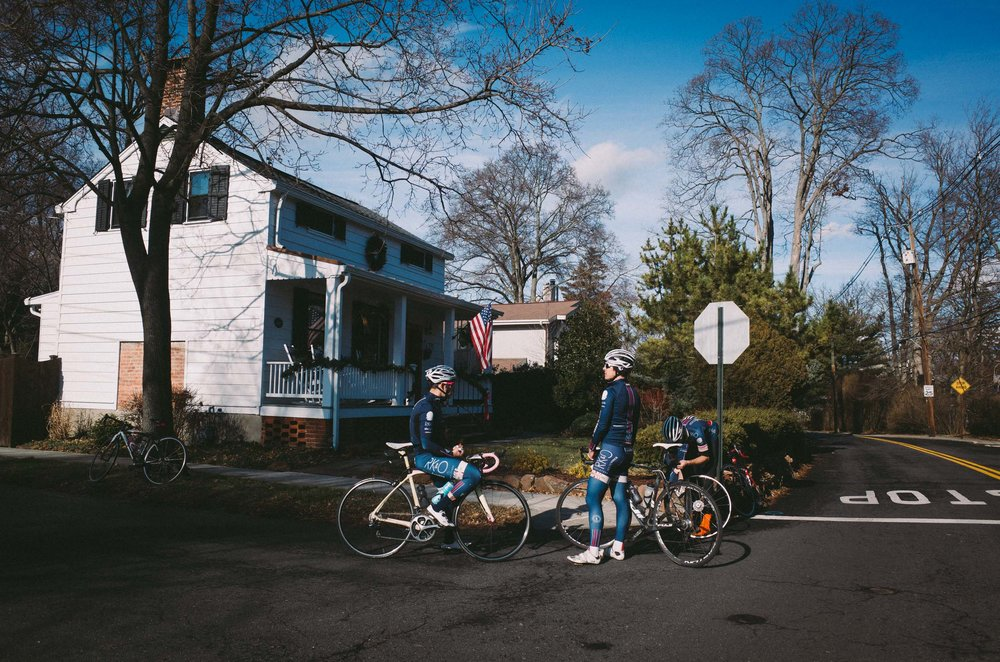 Photo Rhetoric - Pre-Vacation Team Ride-1009.jpg