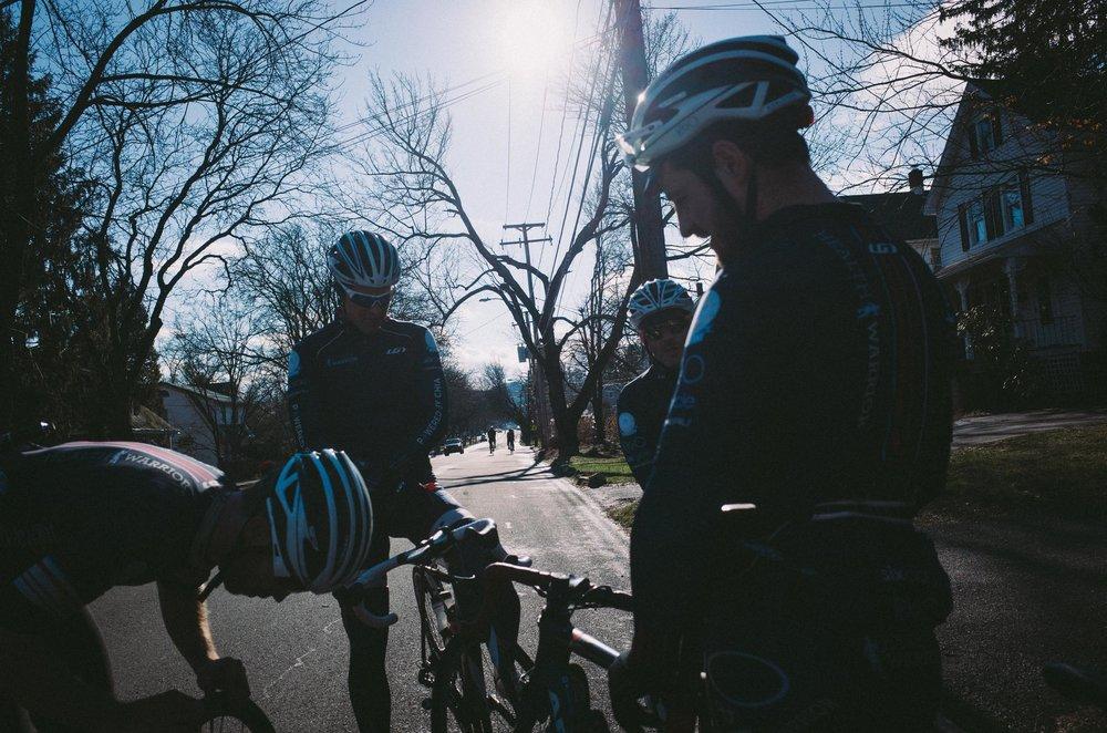 Photo Rhetoric - Pre-Vacation Team Ride-1008.jpg