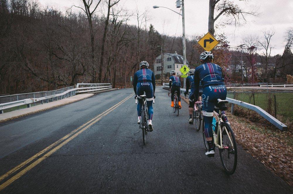 Photo Rhetoric - Pre-Vacation Team Ride-1010.jpg