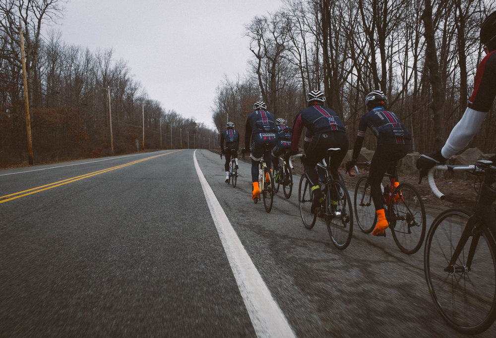 Photo Rhetoric - New Year Team Ride-3004.jpg