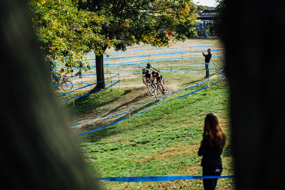 Photo Rhetoric - Grand Prix Gloucester CX GPGCX-5080.jpg