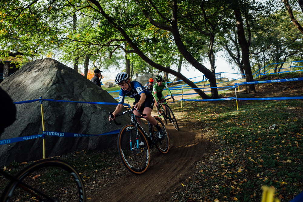 Photo Rhetoric - Grand Prix Gloucester CX GPGCX-5082.jpg