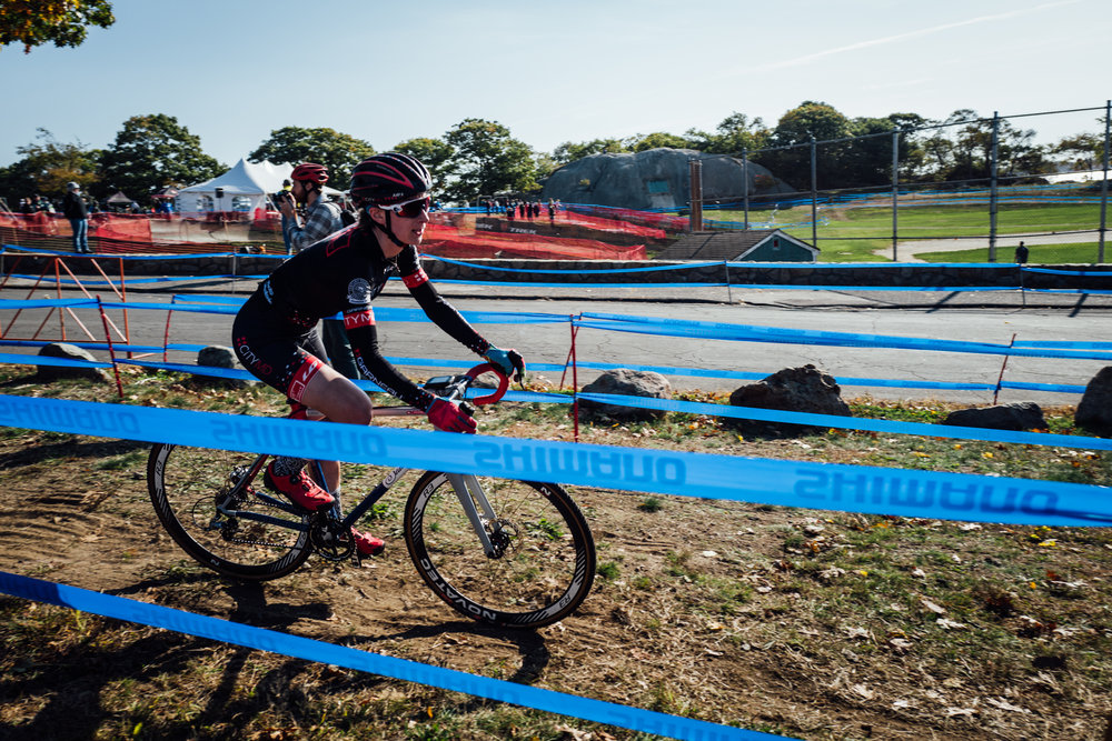 Photo Rhetoric - Grand Prix Gloucester CX GPGCX-5092.jpg