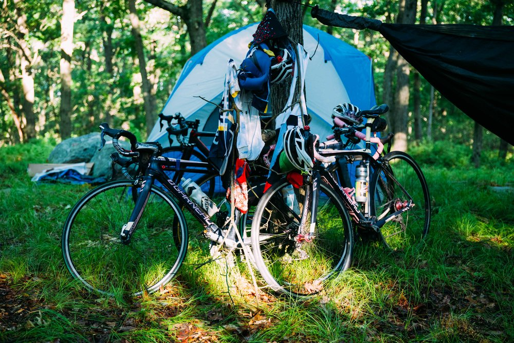 Photo Rhetoric - Bikepacking Part 1-1054.jpg