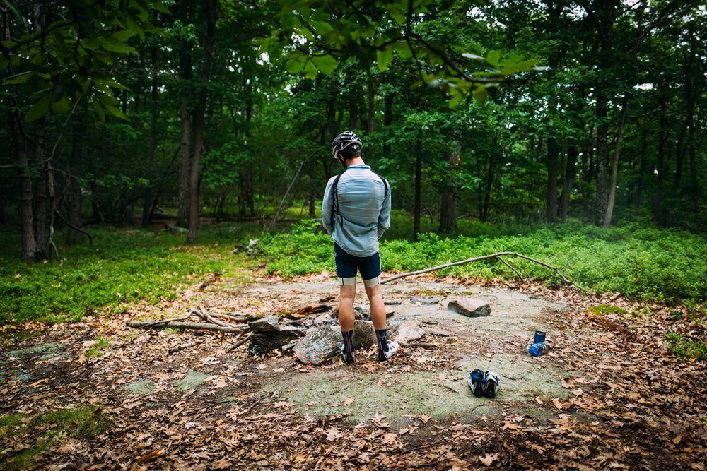 Photo Rhetoric - Bikepacking Part 1-1072.jpg