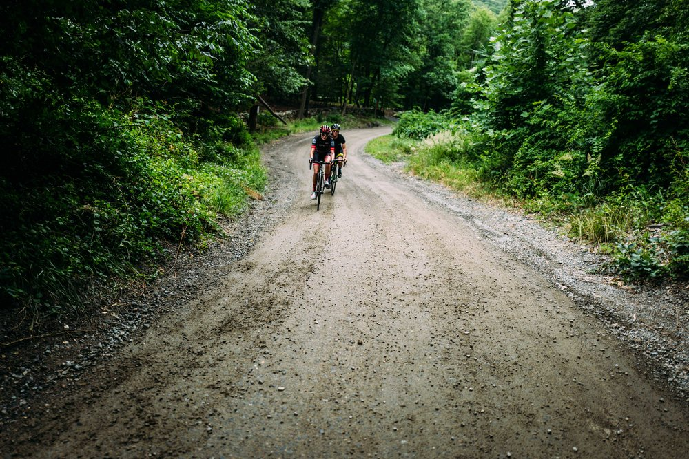 Photo Rhetoric - Bikepacking Part 1-1104.jpg