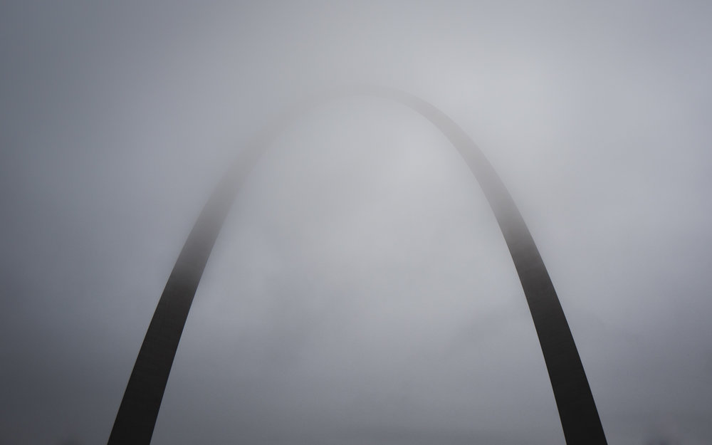 Photo Rhetoric - Saint Louis Arch-1001.jpg