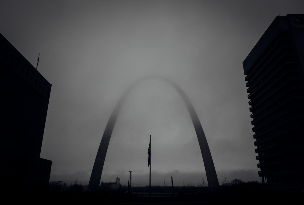 Photo Rhetoric - Saint Louis Arch-1002.jpg