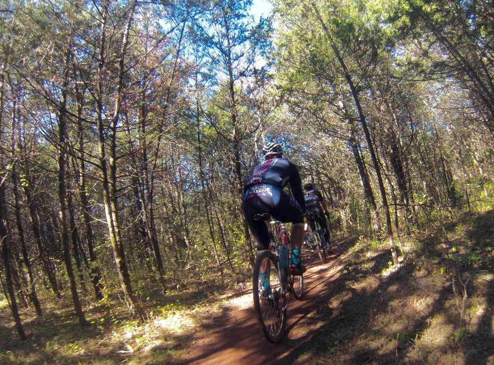 Six-Mile-Mountain-Biking-1004.jpg