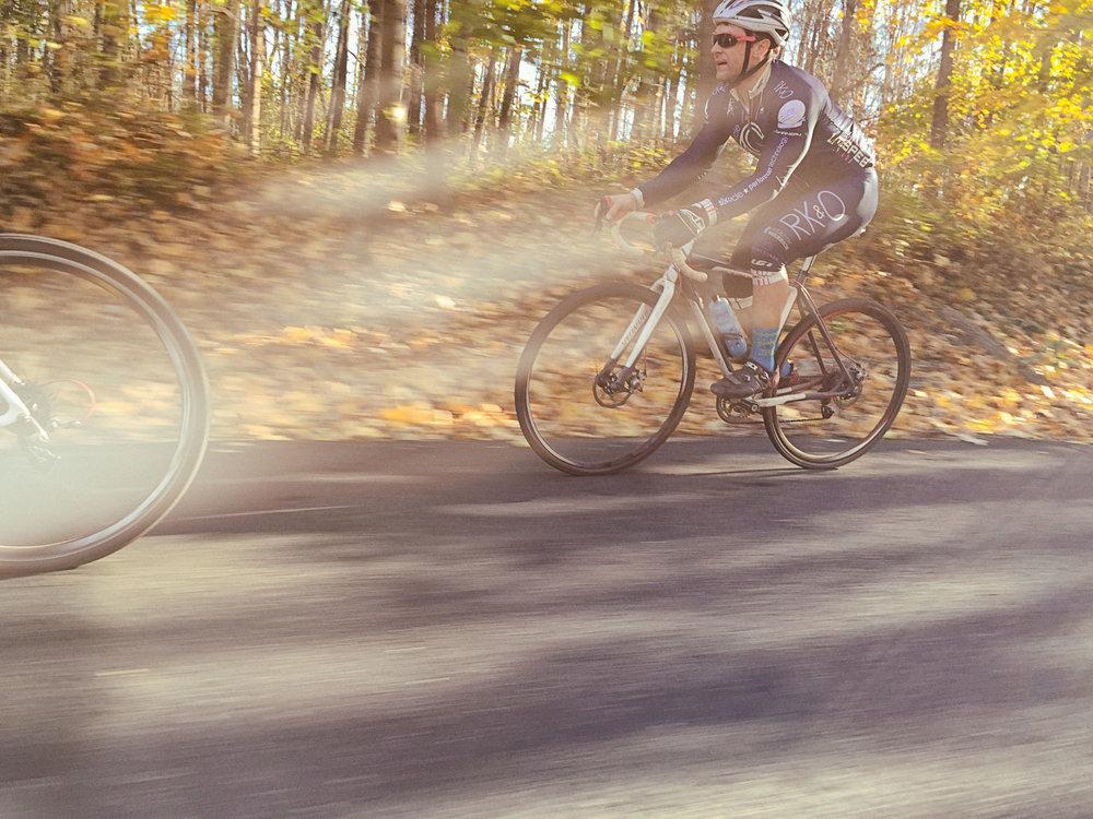 Six-Mile-Mountain-Biking-1014.jpg