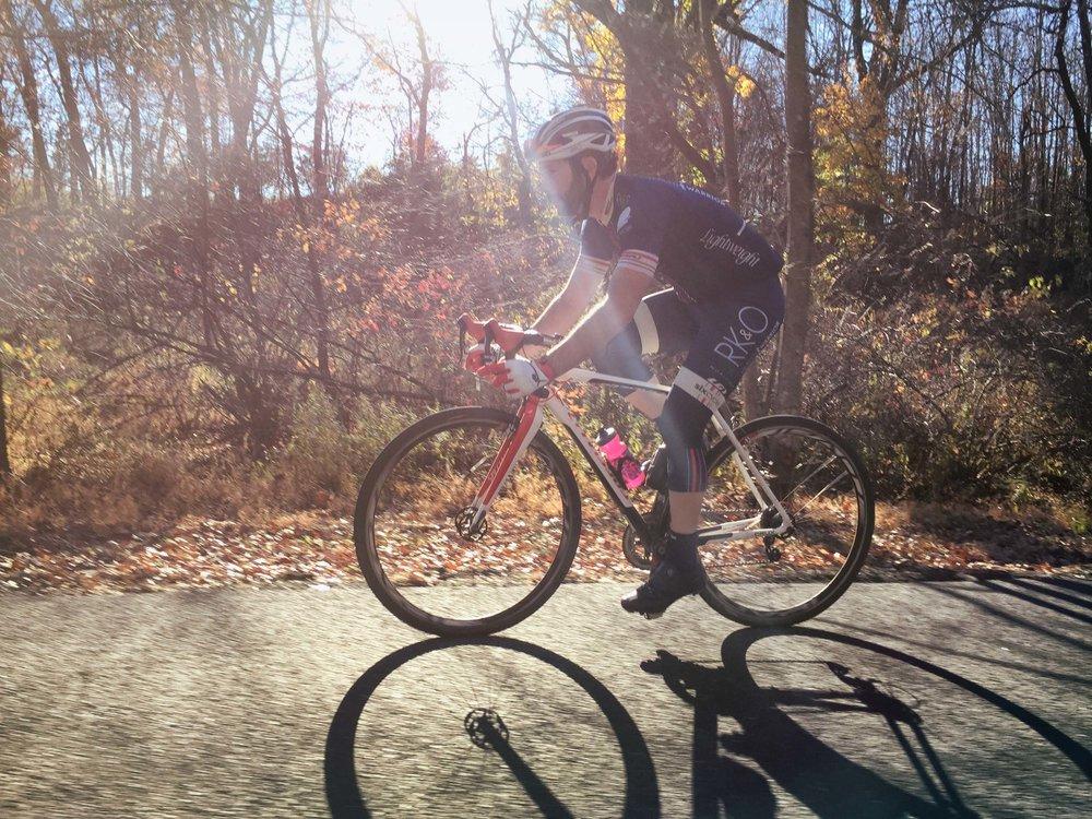 Six-Mile-Mountain-Biking-1015.jpg