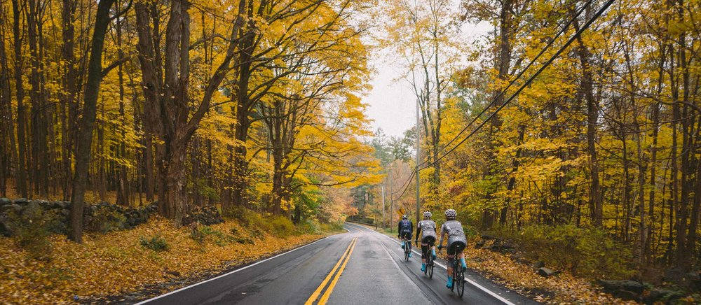 Photo Rhetoric - Cycling in Westchester-1000.jpg
