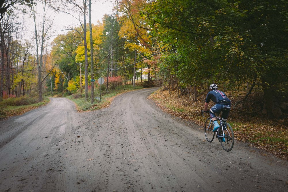 Photo Rhetoric - Cycling in Westchester-1007.jpg