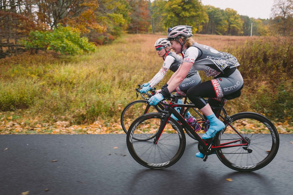 Photo Rhetoric - Cycling in Westchester-1009.jpg