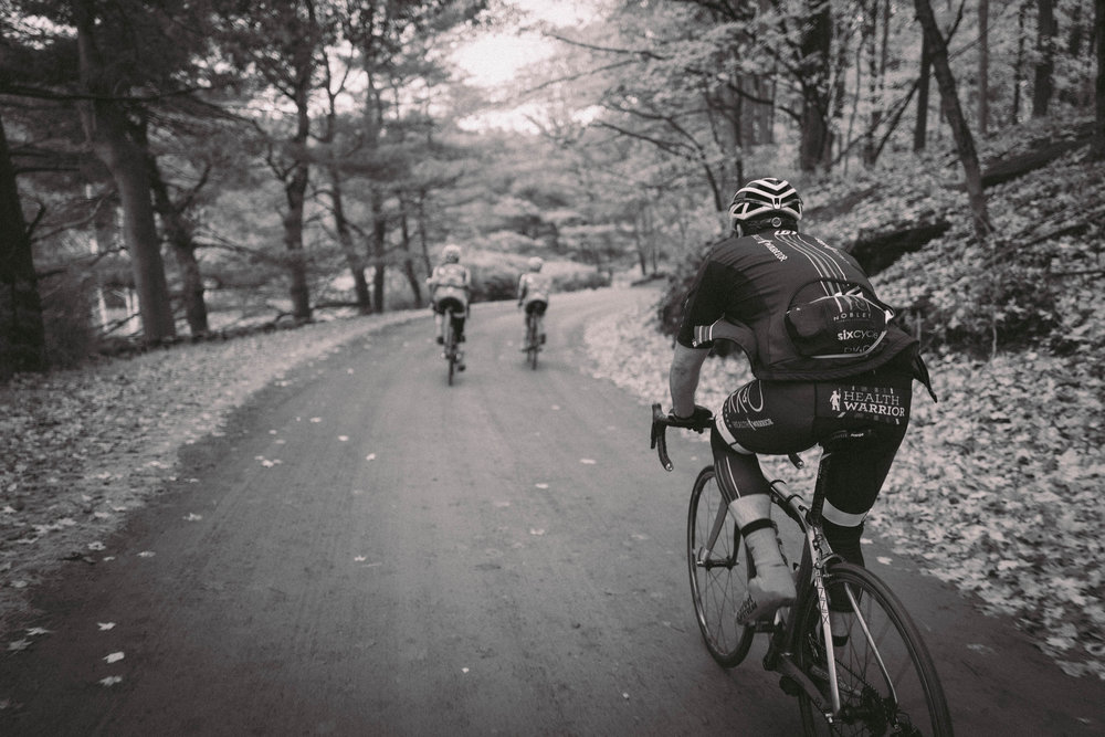 Photo Rhetoric - Cycling in Westchester-1011.jpg