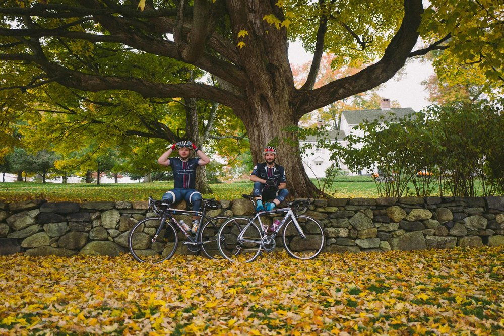 Photo Rhetoric - Cycling in Westchester-1023.jpg