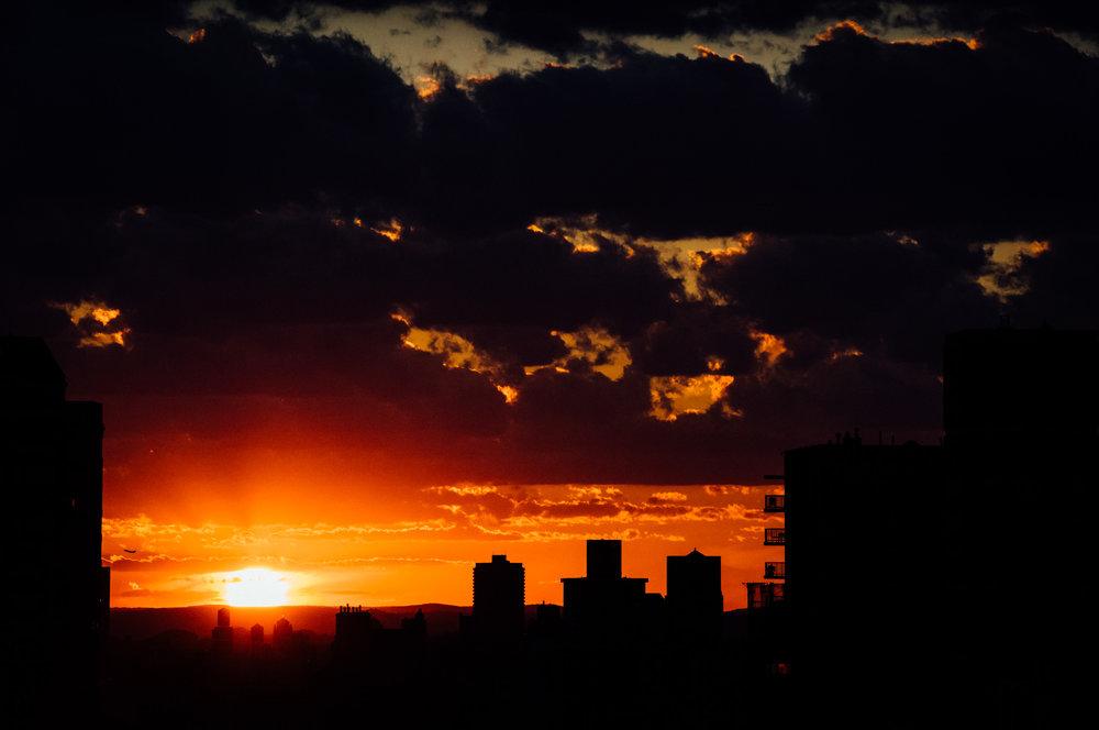 Photo Rhetoric - Sunset and Night Bikes-1001.jpg