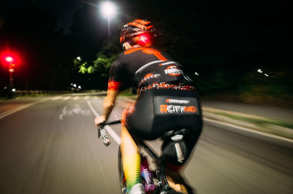 Photo Rhetoric - Sunset and Night Bikes-1003.jpg