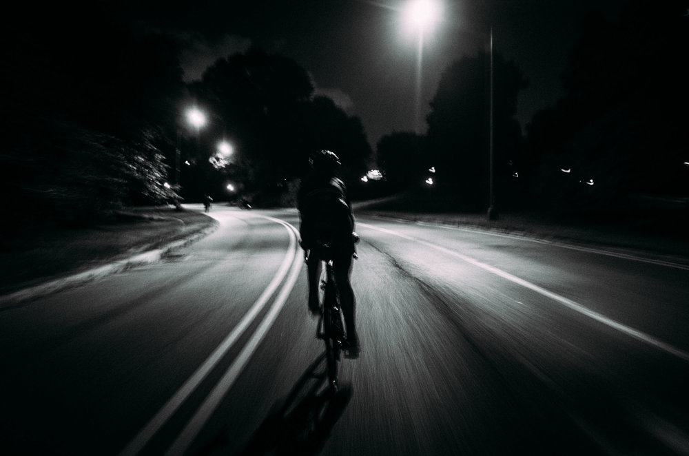 Photo Rhetoric - Sunset and Night Bikes-1004.jpg