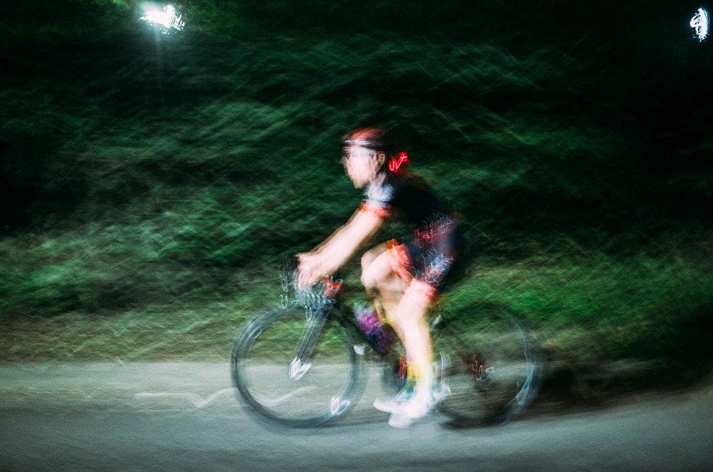 Photo Rhetoric - Sunset and Night Bikes-1006.jpg