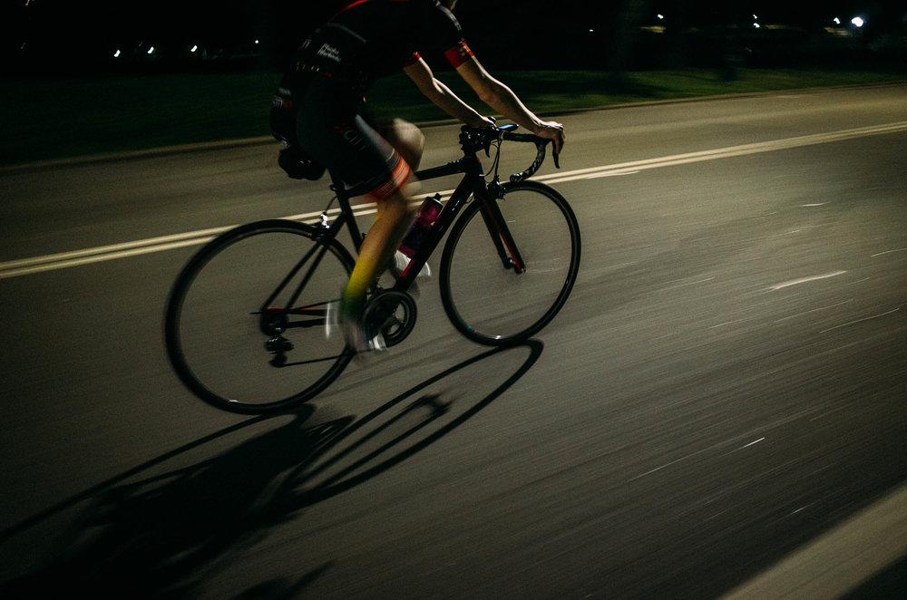 Photo Rhetoric - Sunset and Night Bikes-1008.jpg