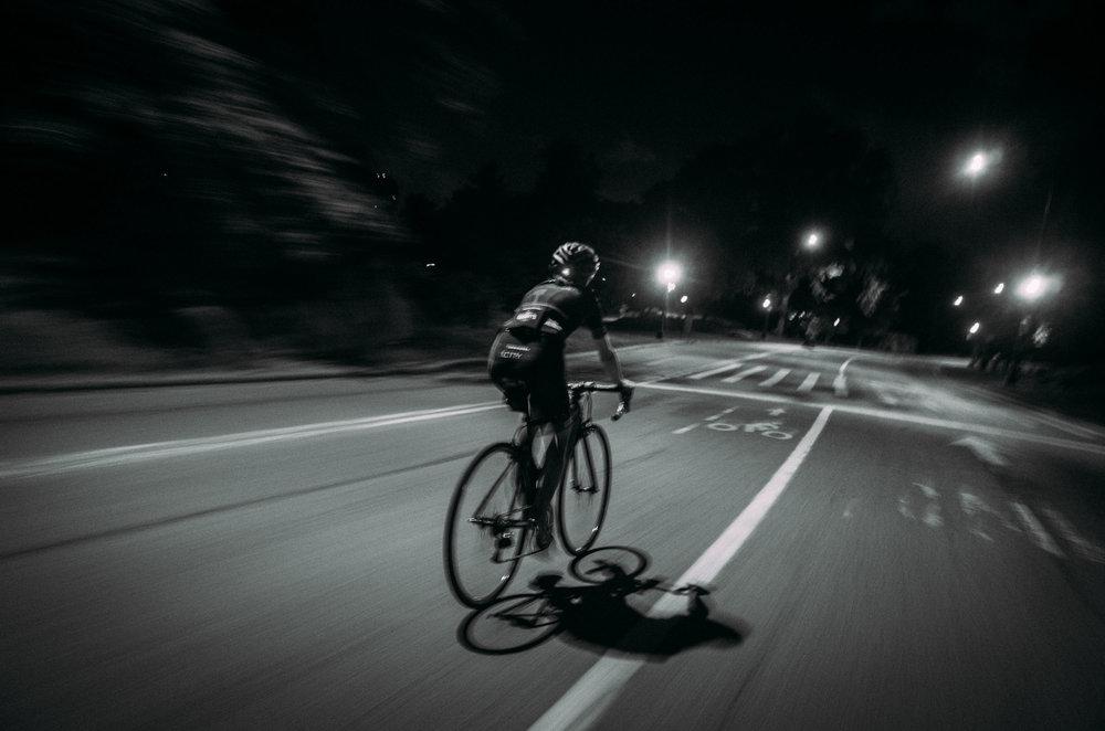 Photo Rhetoric - Sunset and Night Bikes-1010.jpg