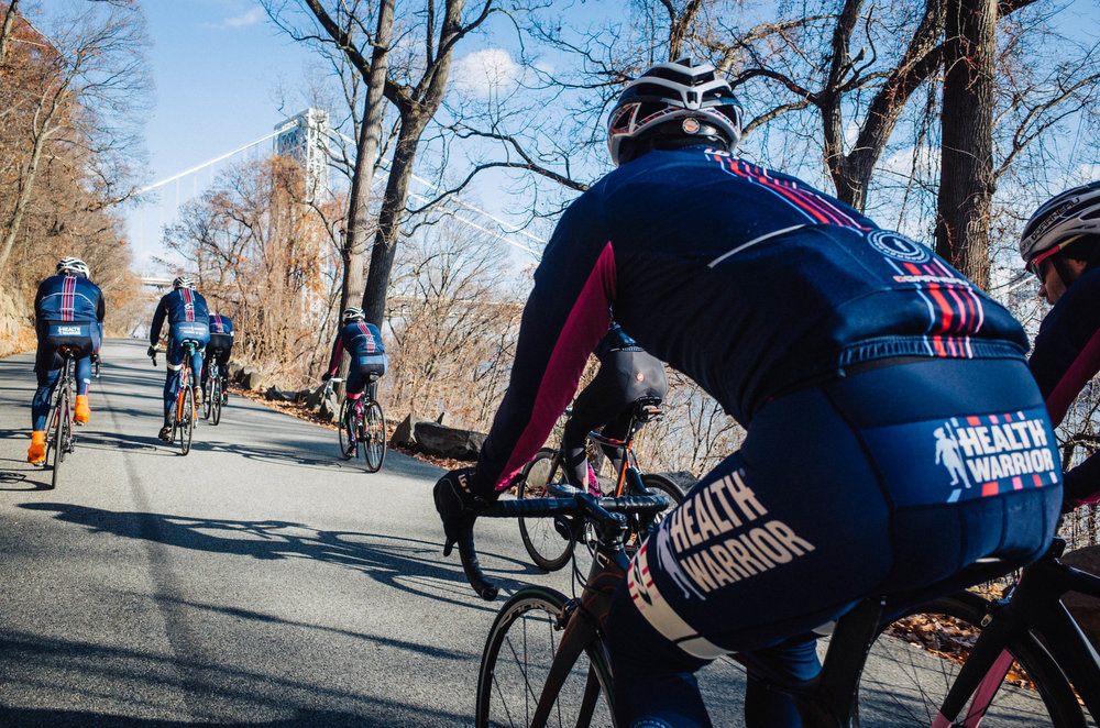 Photo Rhetoric - Team Ride -1003.jpg