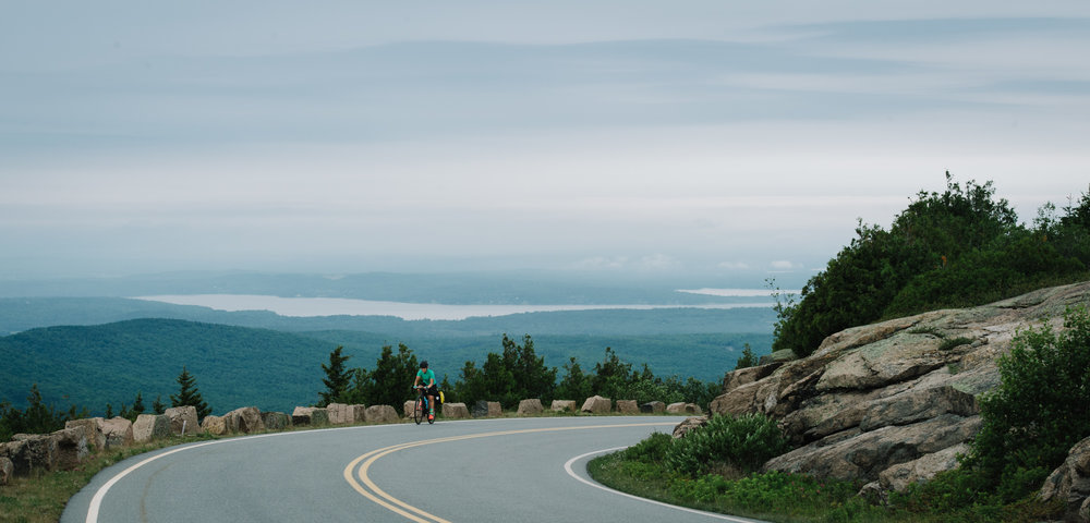 Photo Rhetoric - Vermont to Maine-1044.jpg