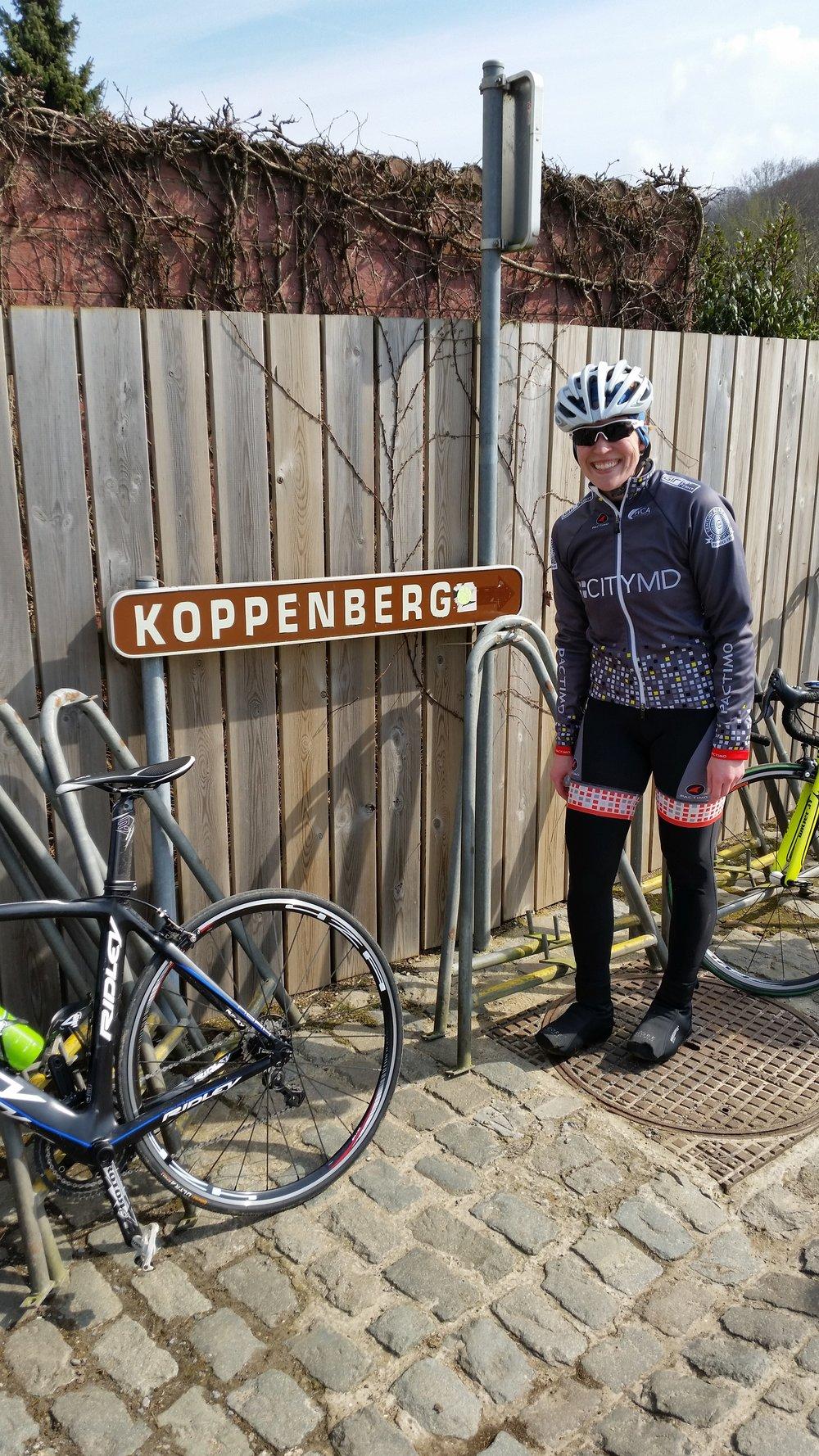 Flanders_koppenberg_Renee.jpg