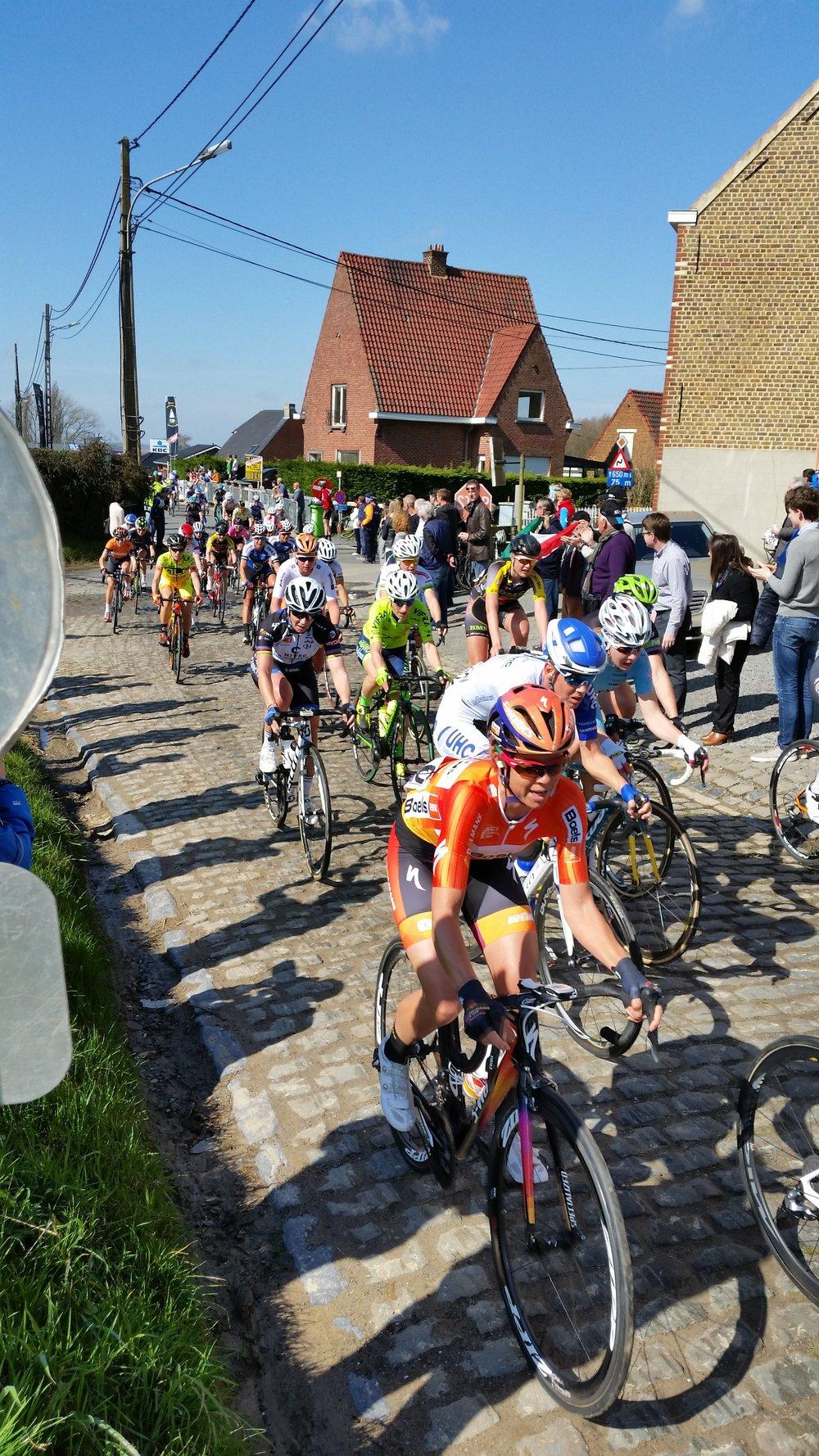 Flanders_women_evie.jpg