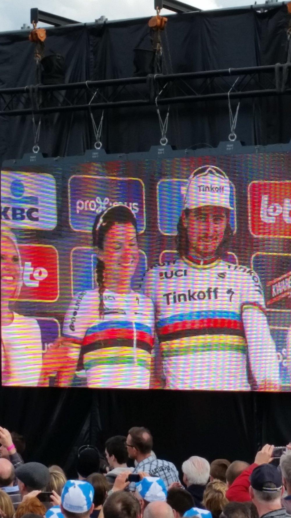 Flanders_world_champs.jpg
