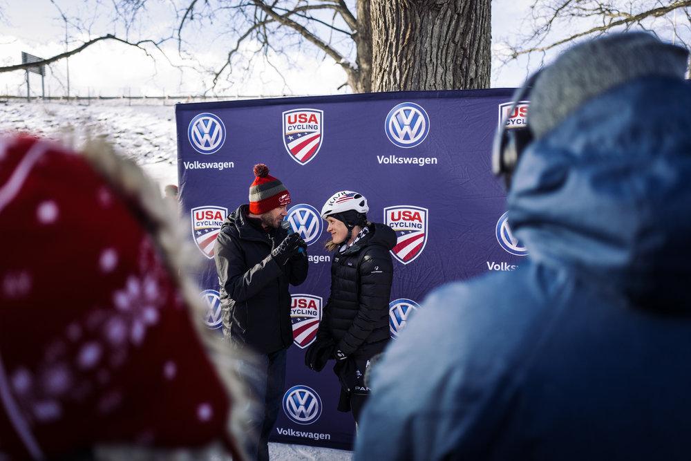 Photo Rhetoric - CX Nationals Hartford-1021.jpg