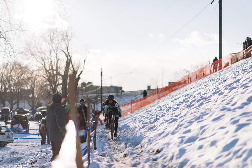 Photo Rhetoric - CX Nationals Hartford-1039.jpg
