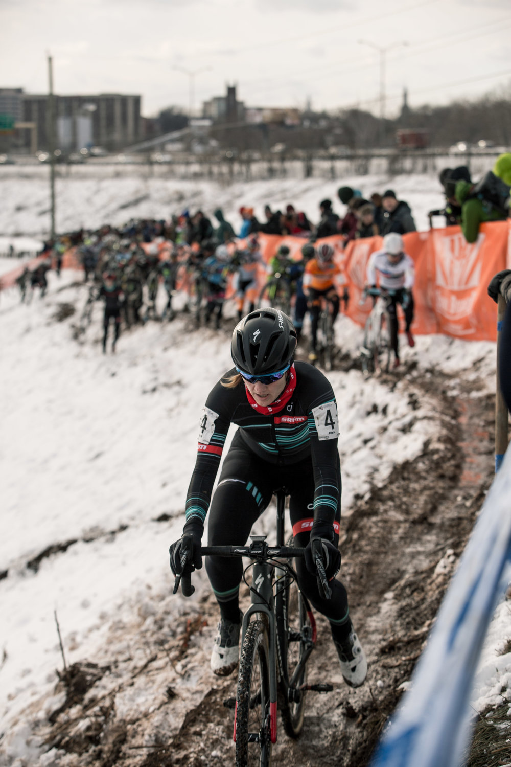 CX_NATS-Jan2017-web-2-2.jpg