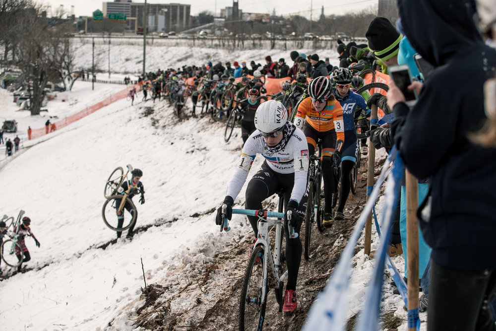 CX_NATS-Jan2017-web-2-3.jpg