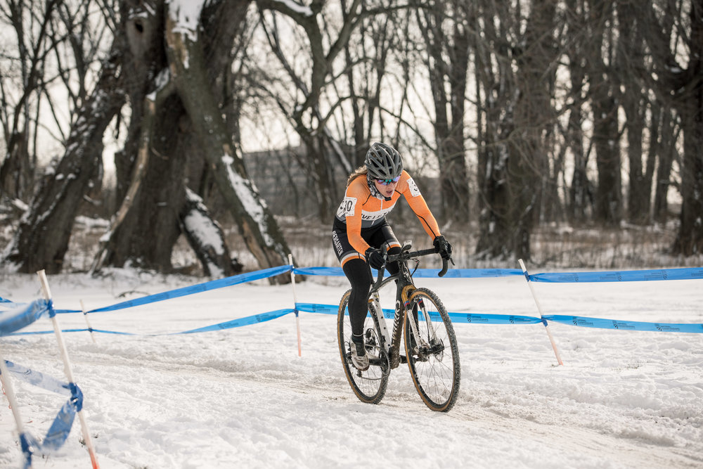 CX_NATS-Jan2017-web-2-7.jpg