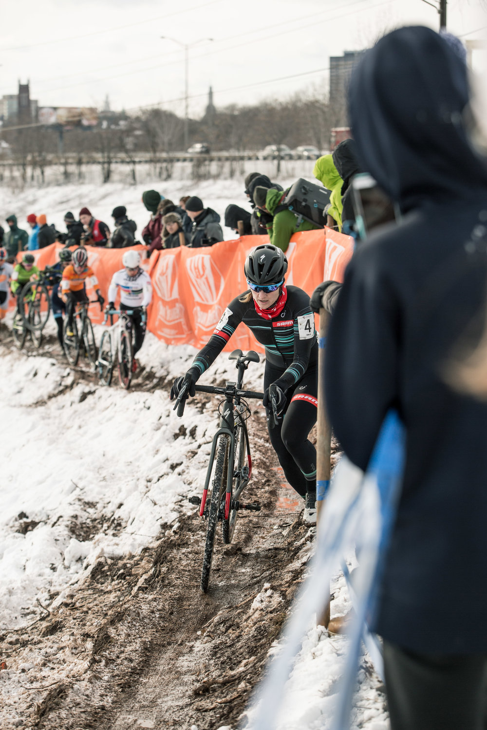 CX_NATS-Jan2017-web-2.jpg
