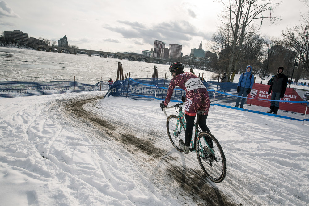 CX_NATS-Jan2017-web-7669.jpg