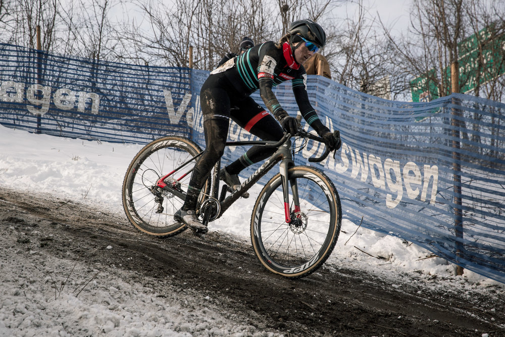 CX_NATS-Jan2017-web-7754.jpg
