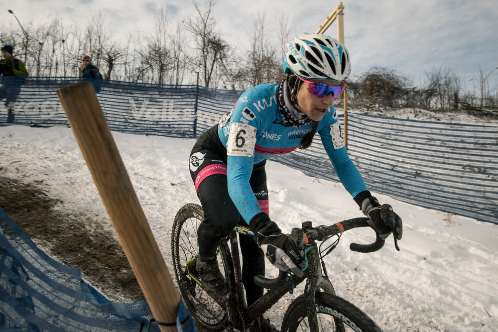 CX_NATS-Jan2017-web-7769.jpg