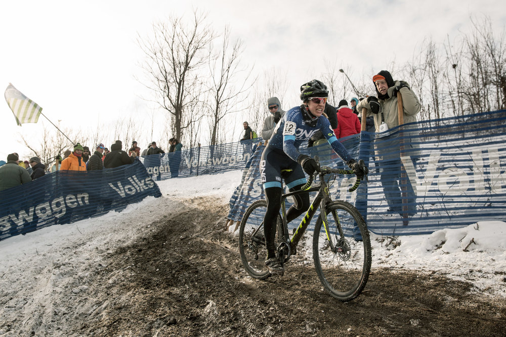 CX_NATS-Jan2017-web-7838.jpg