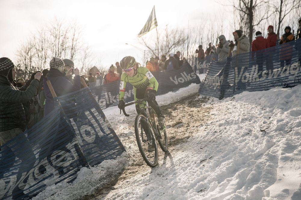 CX_NATS-Jan2017-web-7969.jpg